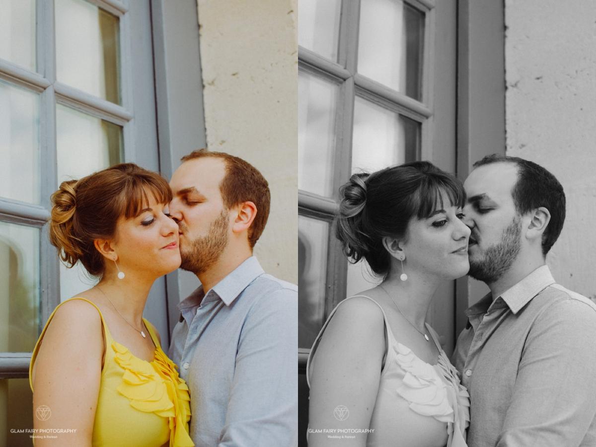 glamfairyphotography-seance-photo-couple-parc-de-sceaux-ophelie_0003