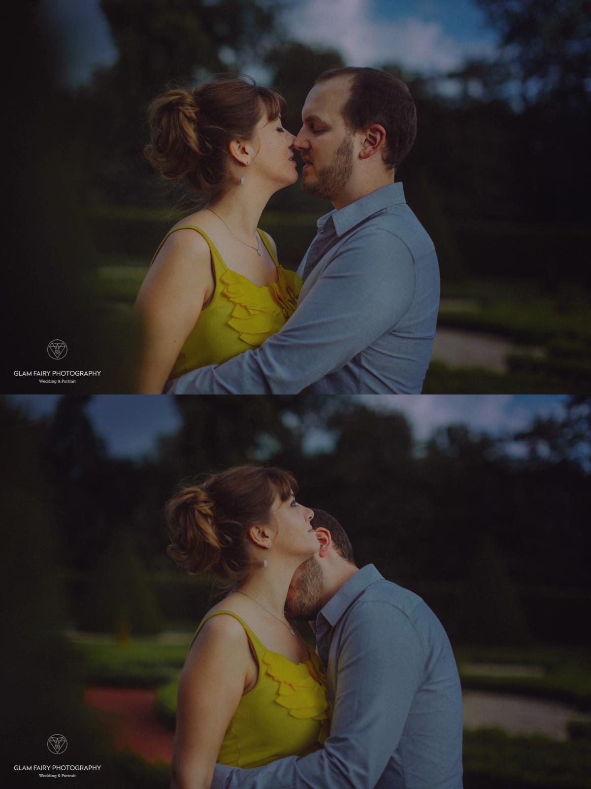 glamfairyphotography-seance-photo-couple-parc-de-sceaux-ophelie_0012