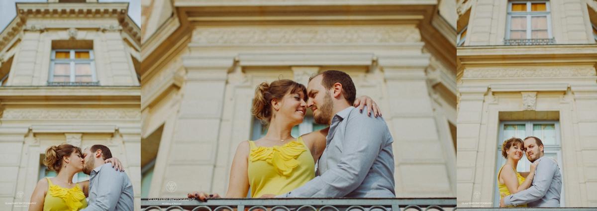 glamfairyphotography-seance-photo-couple-parc-de-sceaux-ophelie_0016