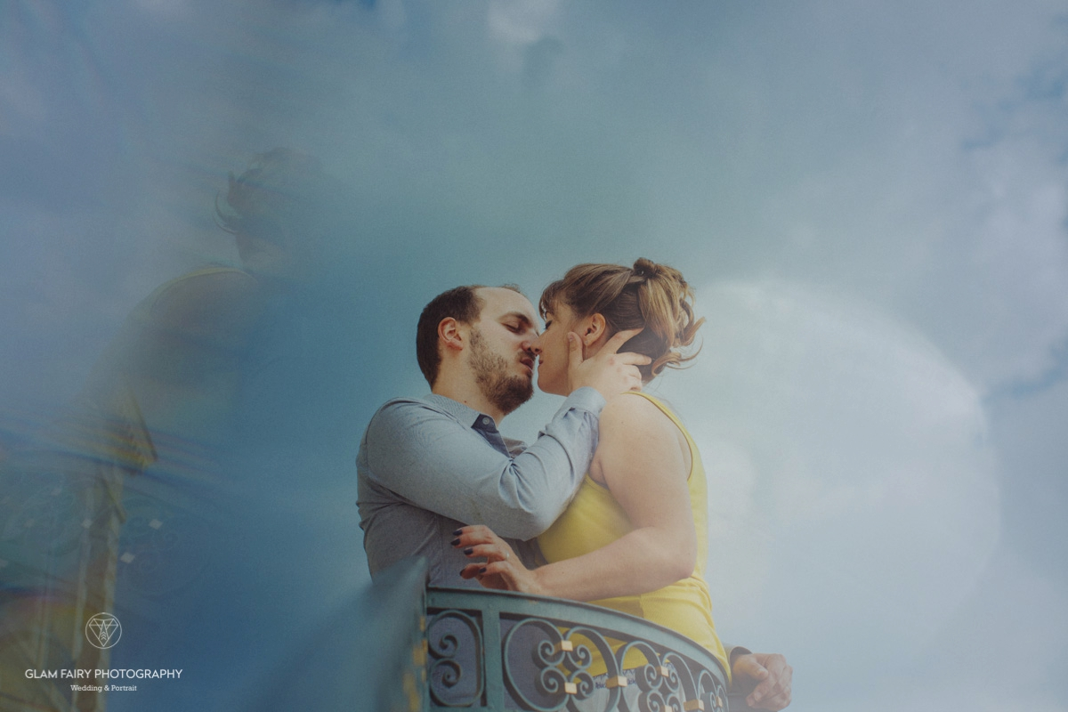 glamfairyphotography-seance-photo-couple-parc-de-sceaux-ophelie_0017