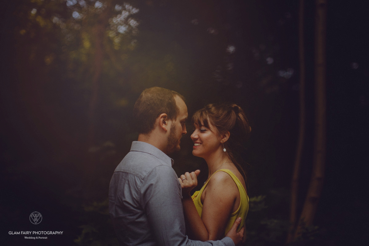 glamfairyphotography-seance-photo-couple-parc-de-sceaux-ophelie_0019