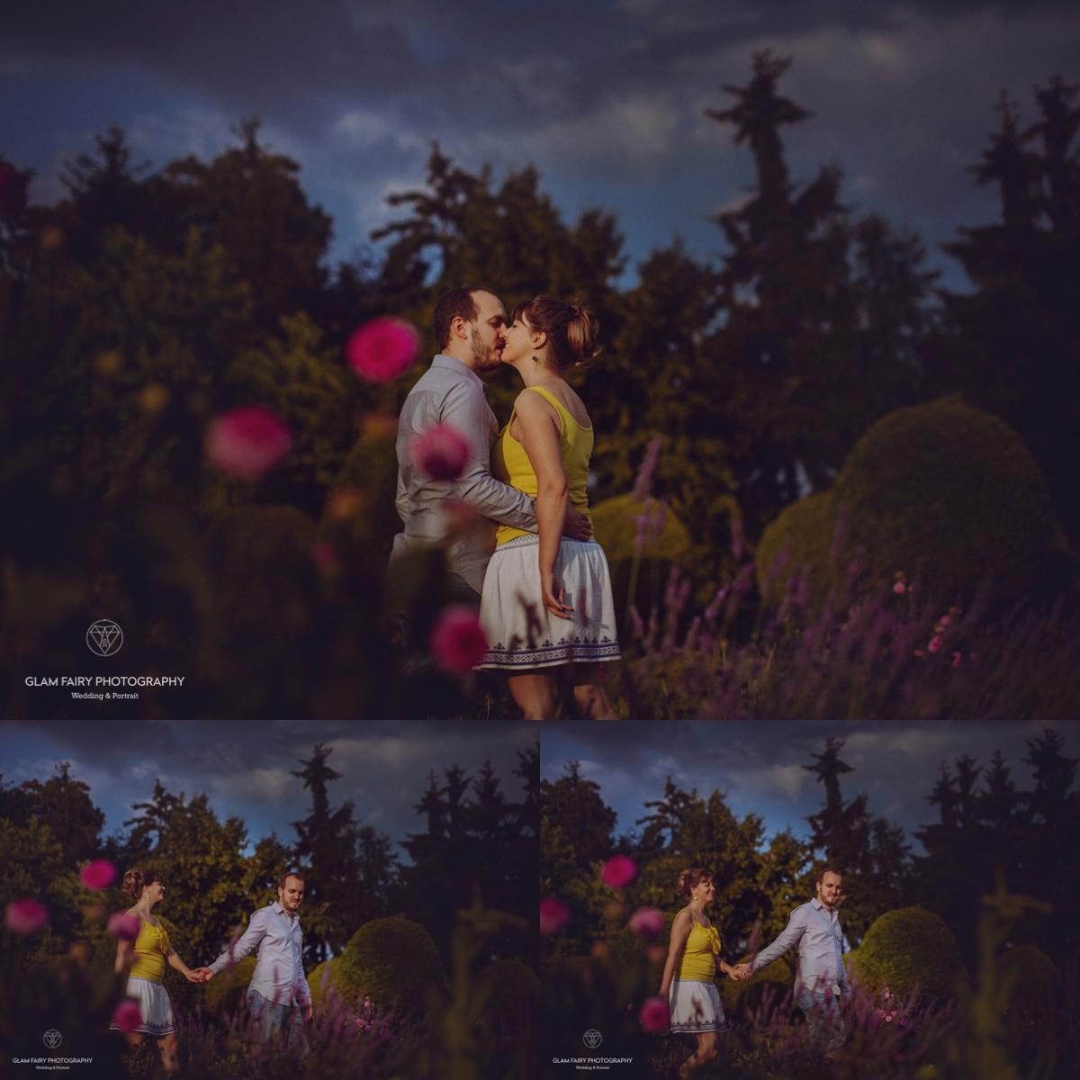 glamfairyphotography-seance-photo-couple-parc-de-sceaux-ophelie_0022