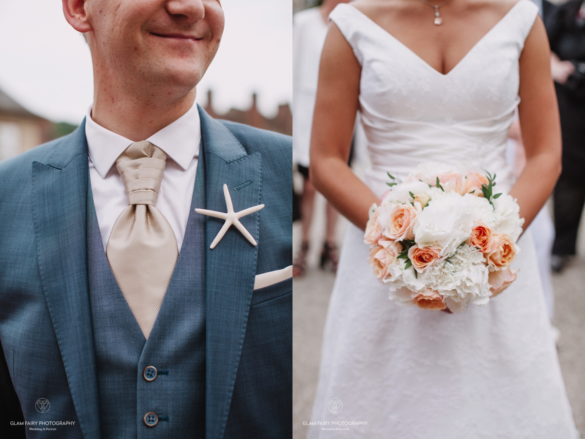 glamfairyphotography-mariage-manoir-de-portejoie-anais_0032