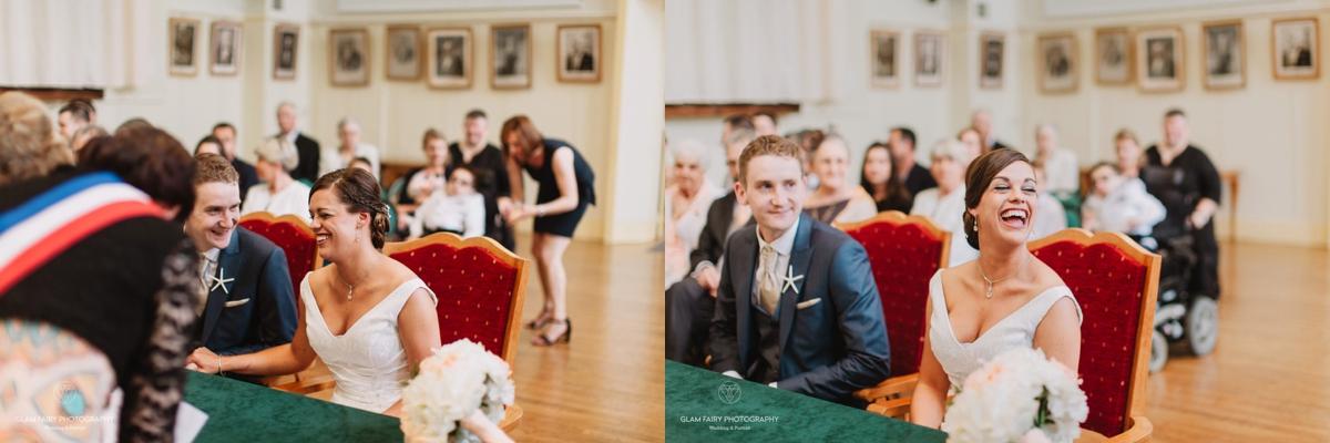 glamfairyphotography-mariage-manoir-de-portejoie-anais_0036