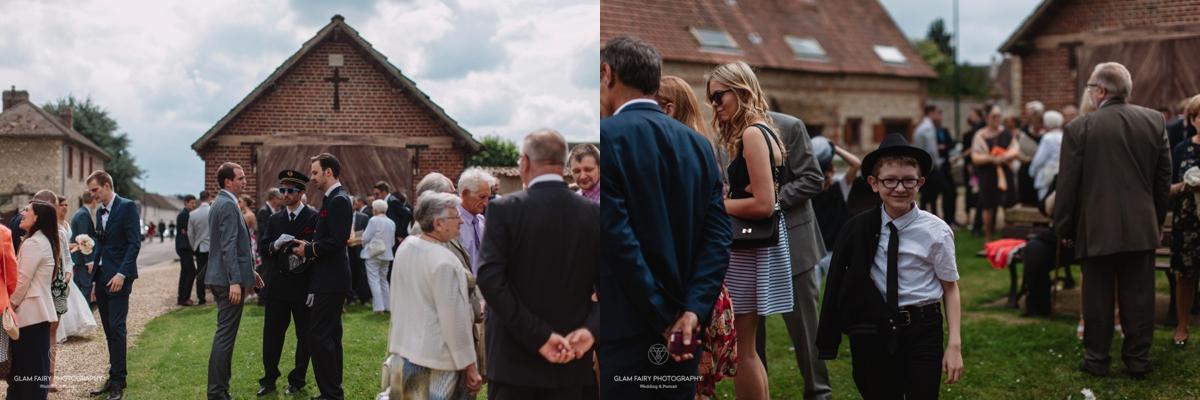 glamfairyphotography-mariage-manoir-de-portejoie-anais_0041