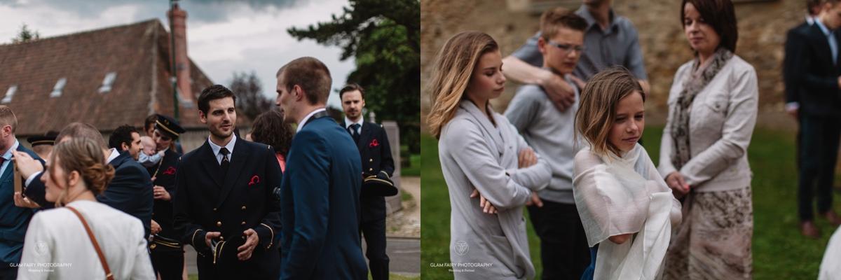 glamfairyphotography-mariage-manoir-de-portejoie-anais_0042