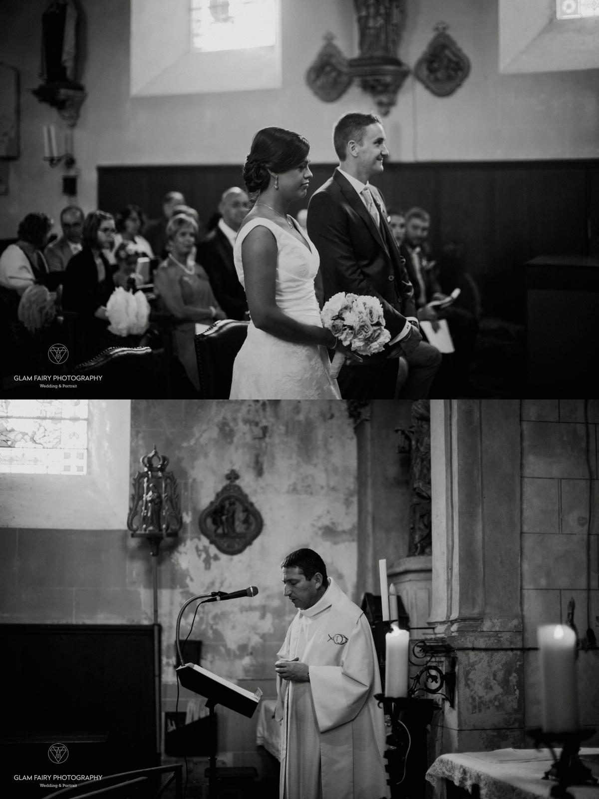 glamfairyphotography-mariage-manoir-de-portejoie-anais_0047