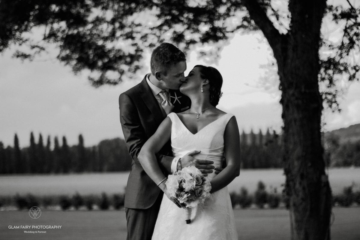 glamfairyphotography-mariage-manoir-de-portejoie-anais_0057