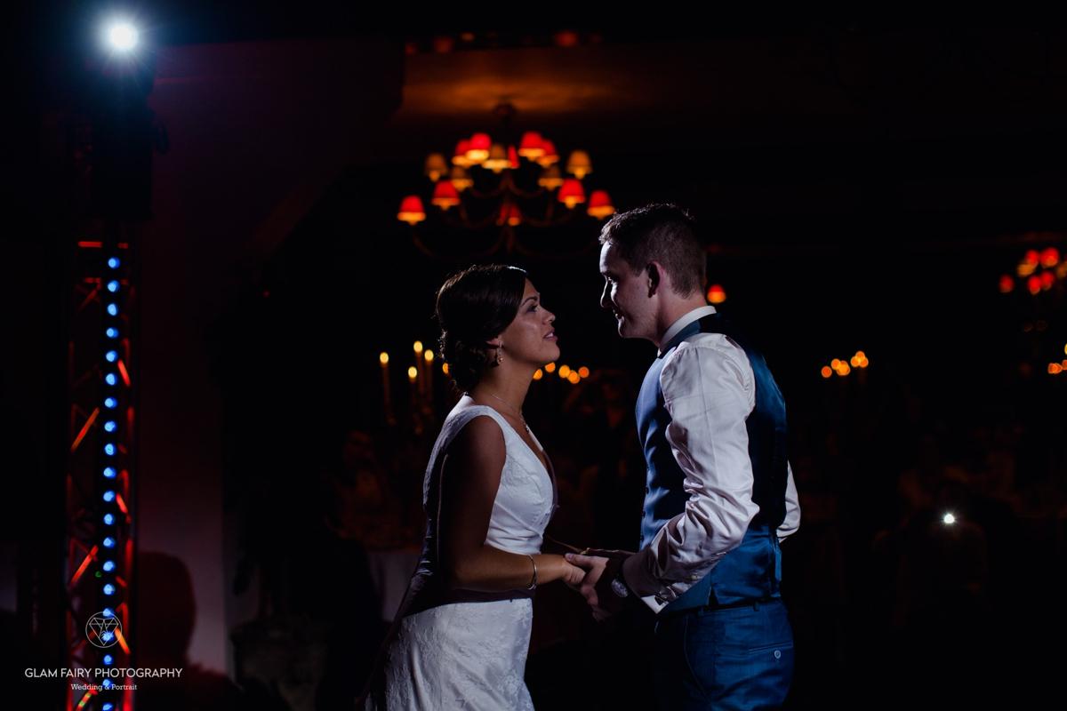 glamfairyphotography-mariage-manoir-de-portejoie-anais_0074