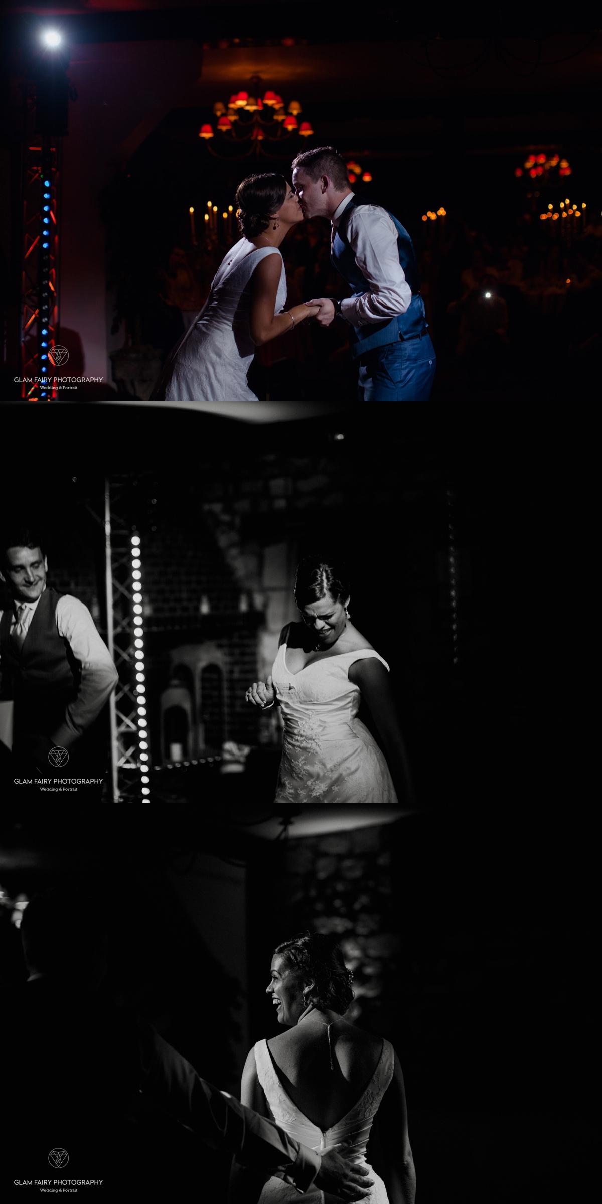 glamfairyphotography-mariage-manoir-de-portejoie-anais_0075