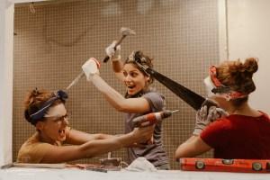 glamfairyphotography-seance-photo-fun-castoche