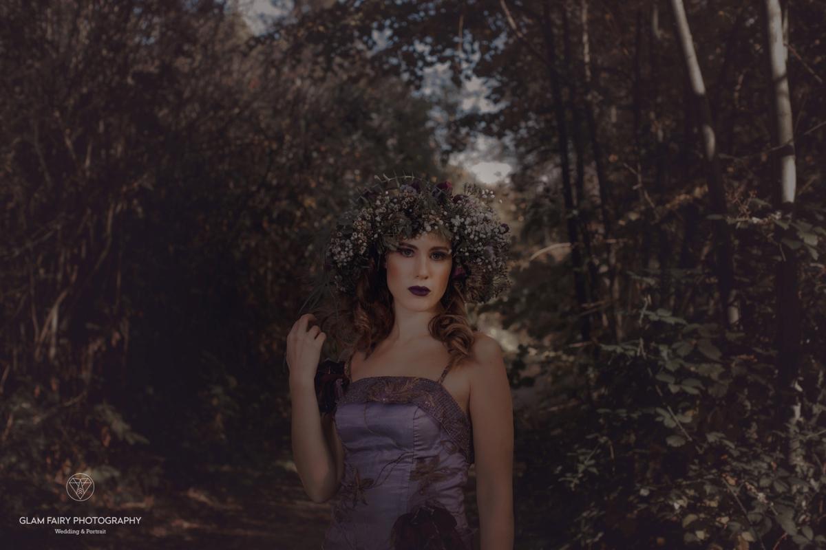 glamfairyphotography-seance-portrait-creatif-madeleine_0002