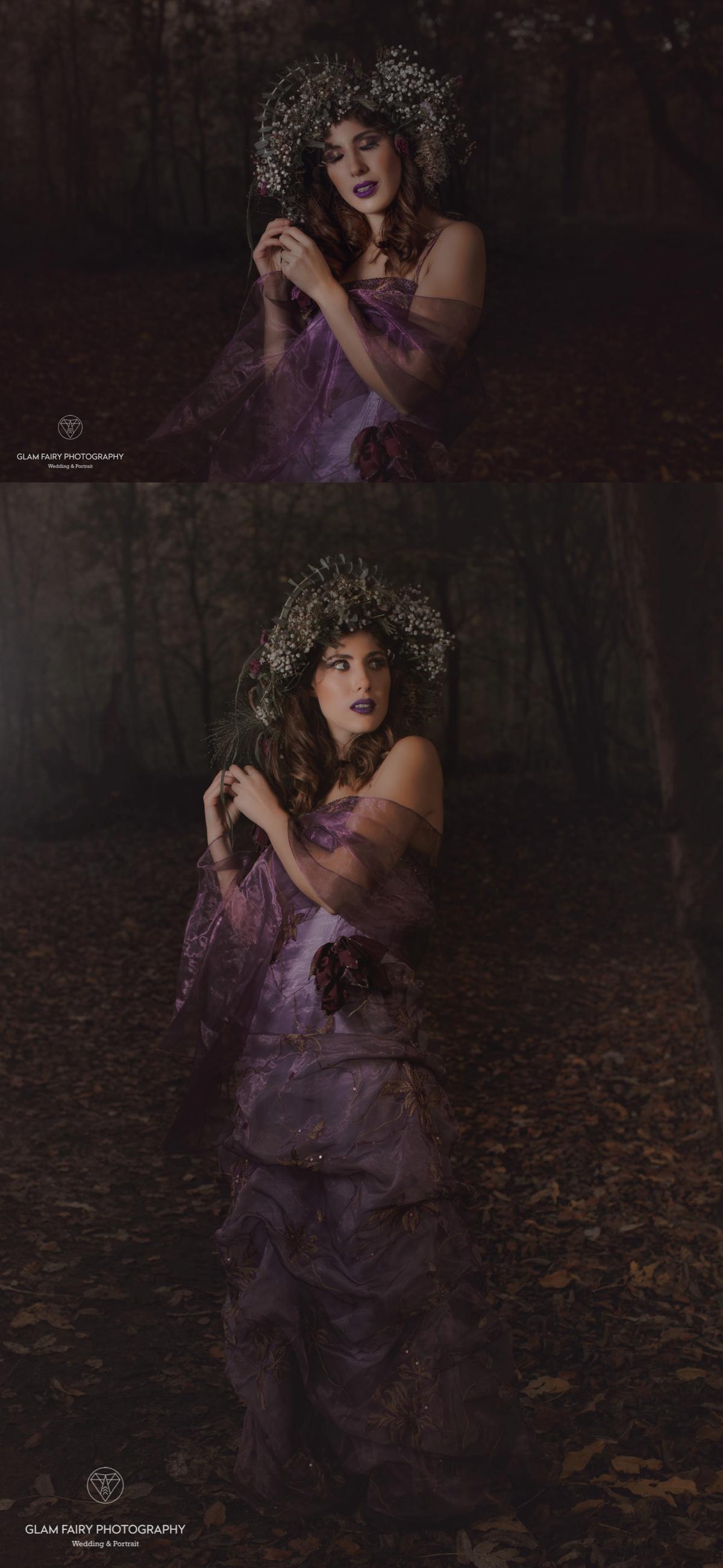 glamfairyphotography-seance-portrait-creatif-madeleine_0011