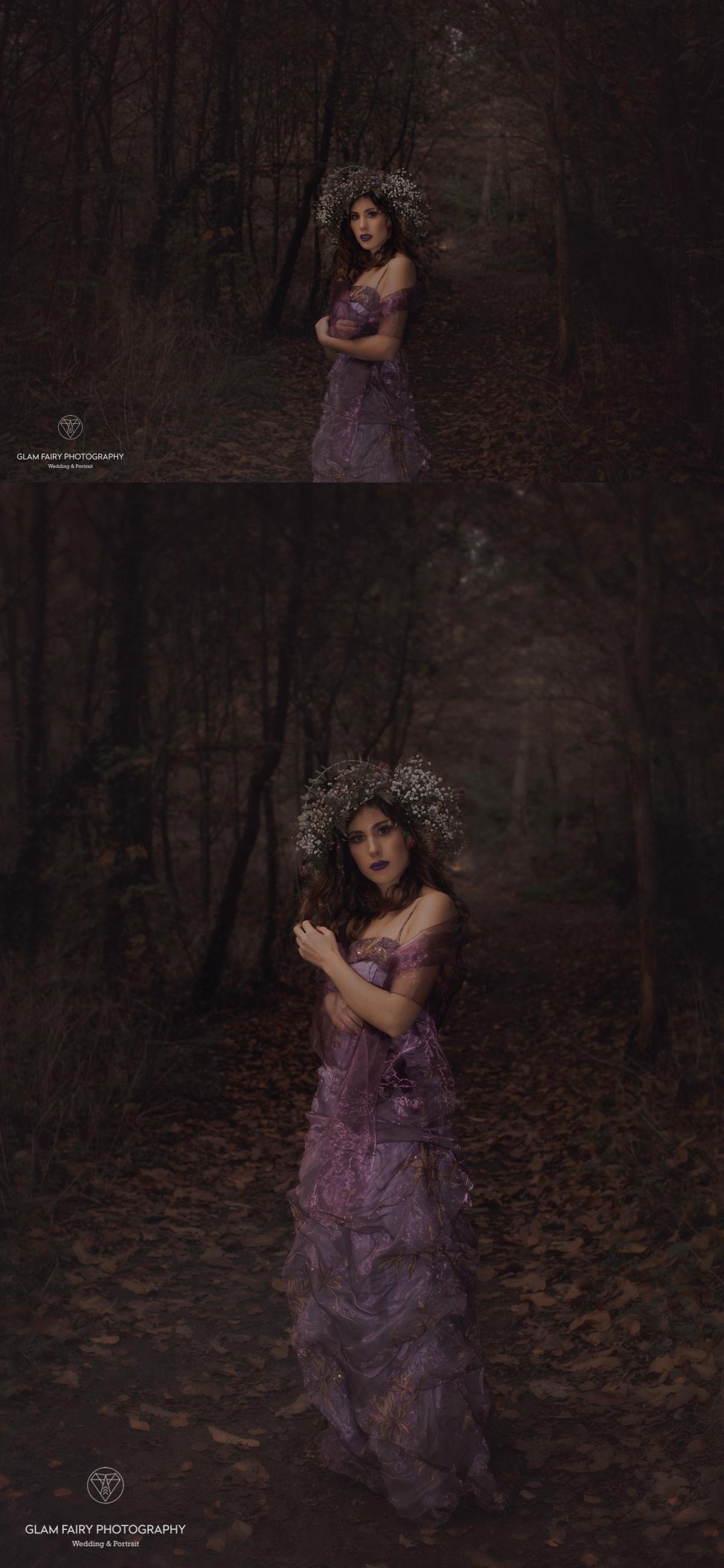 glamfairyphotography-seance-portrait-creatif-madeleine_0015
