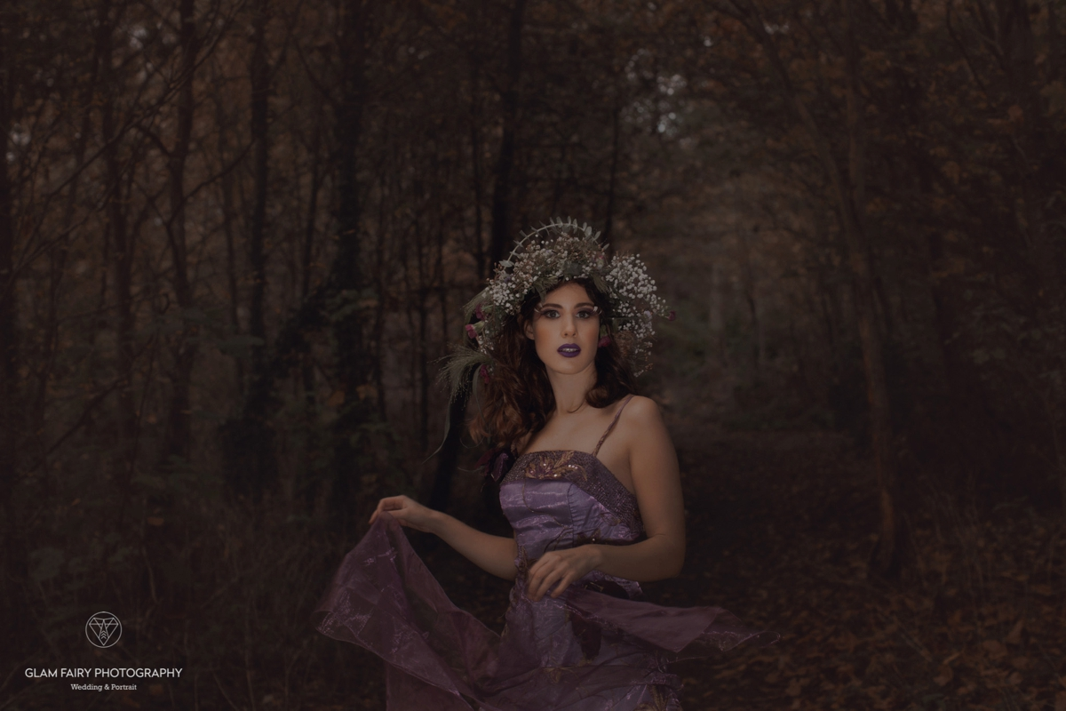 glamfairyphotography-seance-portrait-creatif-madeleine_0016