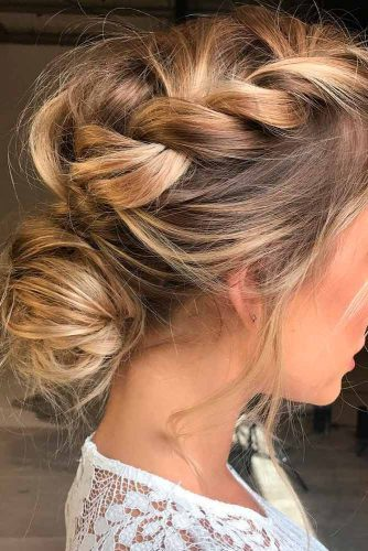 Easy Summer Hairstyles To Do Yourself Obsigen
