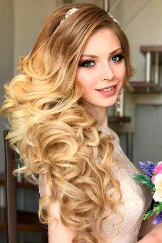 Amazing Hairstyles