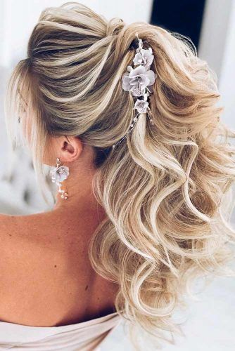 Fab Hairstyle For Long Hair