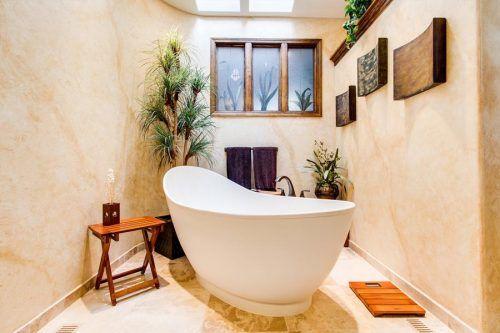 18 Amazing Bathroom Vanities Design Ideas