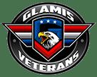 Glamis Veterans