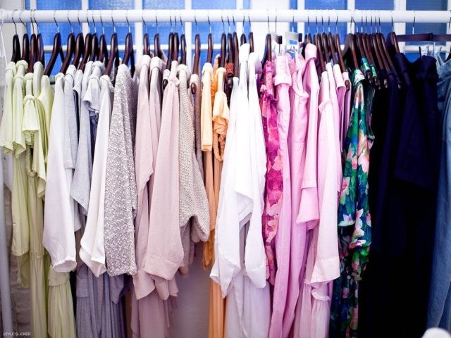 10 Wardrobe Essentials that Need to be in your Closet