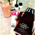 The Cleanse that EVERYONE Should Try… (& GIVEAWAY!)