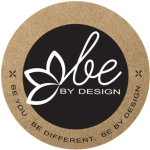 The BE Brand + Giveaway!