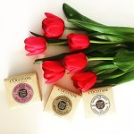 Celebrating Mother's Day with L'OCCITANE!