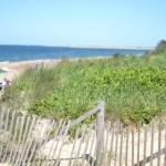 Beach Hair with KEUNE (& GIVEAWAY)