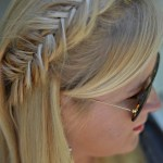 How to ROCK a Braid in 3 EASY Steps!