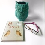 Love Owls?  You'll LOVE this.