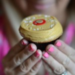 Meet your Favorite Cupcakes: Cute Cupcake Gifts