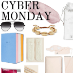Cyber Monday Deals of 2018 You Don't Want to Miss!