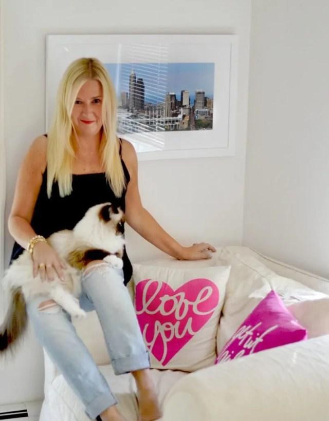 10 Days of Giveaways: Featuring Emily Roggenburk & J. Bellezza Salon