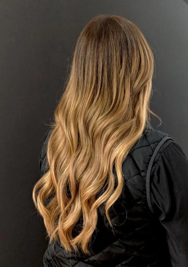 Found: Best Hair Extensions by Fresh Flip Hair