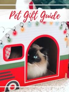 Best Pet Gifts