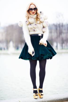 54a9c20ca7b80_-_-27-paris-fashion-week-street-style-paris-day-three-xln-xln