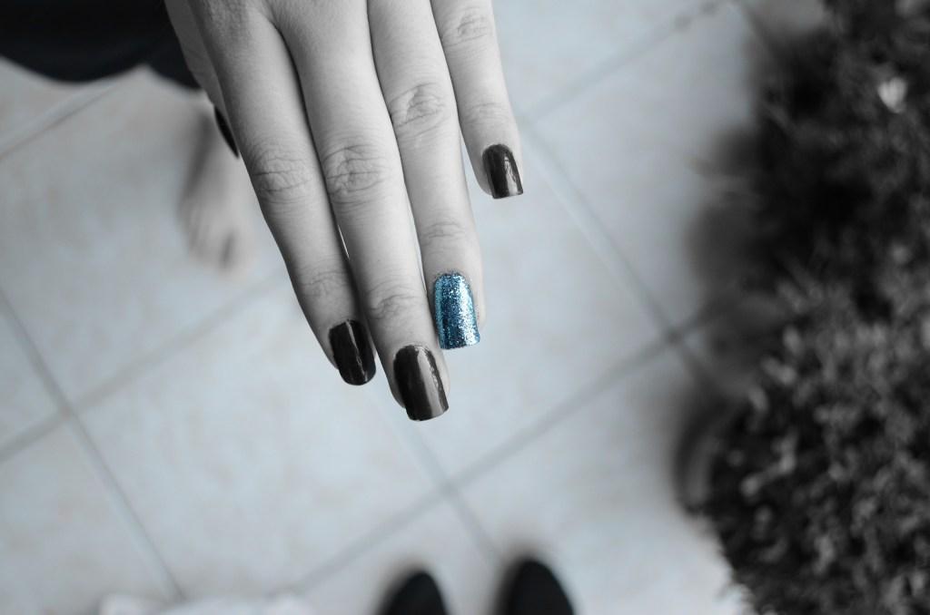 nails-3671087_1920
