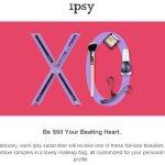 Spoilers! Ipsy February 2015 Items Revealed