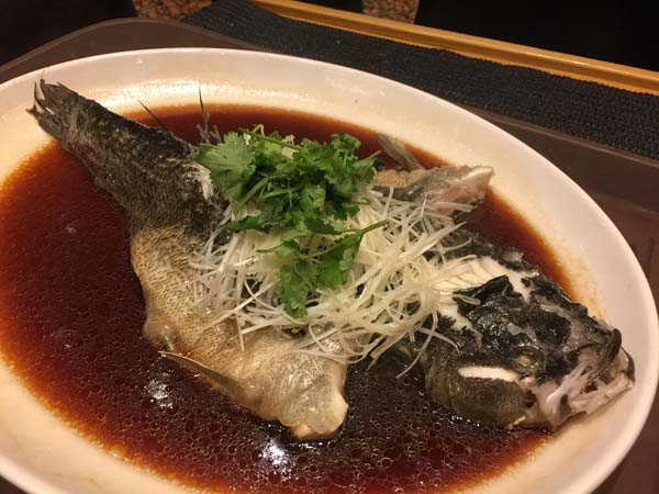 shisen-hanten-steamed-marble-goby-fish-with-superior-sauce-by-glamorazzi