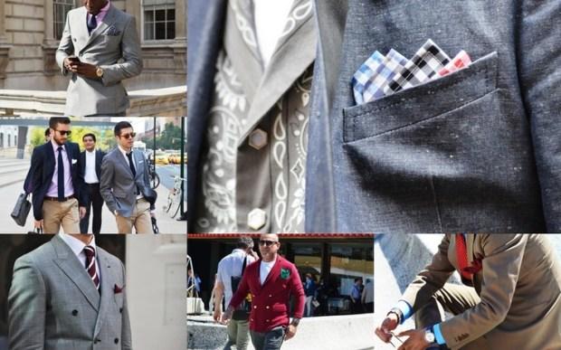 glamorous-pochettes