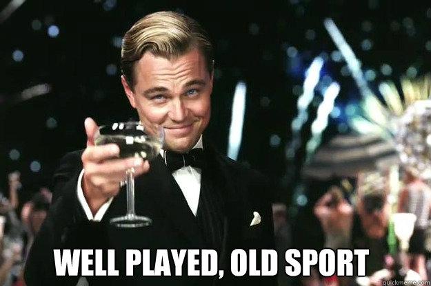 old-sport-pocket-square