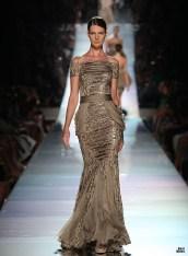 Jack Guisso Haute Couture FW 2011 0018