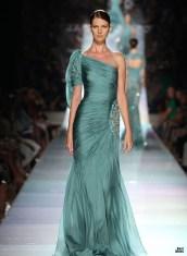 Jack Guisso Haute Couture FW 2011 002