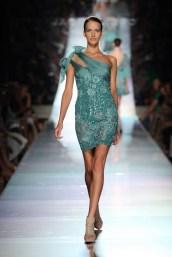 Jack Guisso Haute Couture FW 2011 004