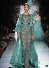 Jack Guisso Haute Couture FW 2011 005