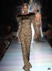 Jack Guisso Haute Couture FW 2011 014