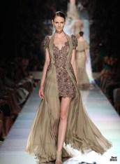 Jack Guisso Haute Couture FW 2011 020