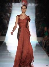 Jack Guisso Haute Couture FW 2011 028