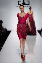 Jack Guisso Haute Couture FW 2011 040